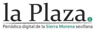 La Plaza Información
