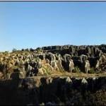 Cerro del Hierro CMAOT