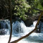 cascadas_hueznar CMAOT