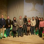 Presentación segunda edición Festival La Vieja Encina