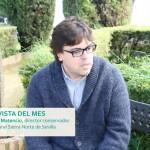 Antonino-Sanz---Parque-Natural-Sierra-Norte-de-Sevilla-III