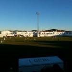 Liceo - Cazalla Fútbol