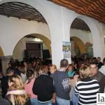 Feria Multesectorial Cazalla 16