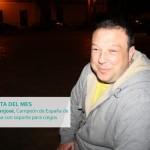 Javier-Calleja-2 - Alanís
