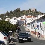 constantina-calle-horizontal