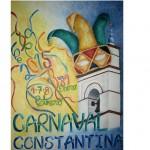 Carnaval-Constantina-2015