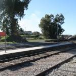 tren-pedroso-vías-estación