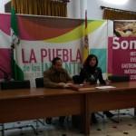 Foto: Ayuntamiento de La Puebla de los Infantes.