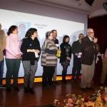 La agrupación Ciudadanos por Constantina se presentará este año por primera vez a las elecciones municipales.
