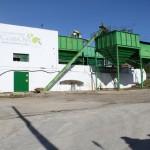 cooperativa-aceite-lapurisima-cazalla-600x400