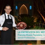 Entrevista-Paco-Rivero