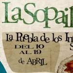 Ruta Gastronómica La Sopaipa