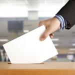 elecciones-sierranorte