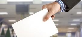 Resultados de las Elecciones Generales en los Municipios de la Sierra Norte de Sevilla