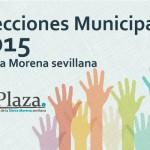 Foto-elecciones-La-Plaza