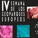 Geoparque 2