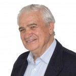 Manuel Alvarez Fuentes