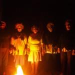 Noche-terror-san-nicolas-puerto