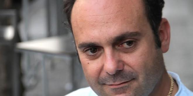"""El director de la Banda de Guaditoca recibe el premio al mejor director en el """"II concurso de Bandas de Música Villa de Olivares"""""""