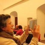 Sierra Norte-Alfabetización digital (4)