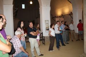 Sierra Norte-Cazalla-Carne Cordero 3