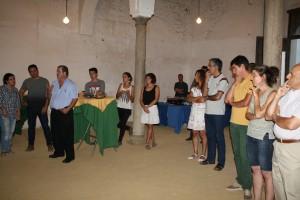Sierra Norte-Cazalla-Carne cordero (2)