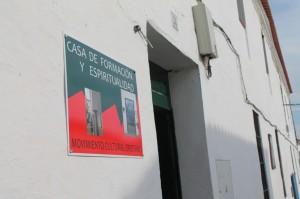 Foto: Archidiócesis de Sevilla.