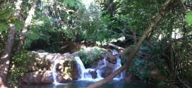 El Parque Natural Sierra Norte de Sevilla invita a participar en la Semana de los Geoparques con distintas actividades