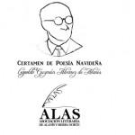 Alas-Concurso-Alanis-Navideña