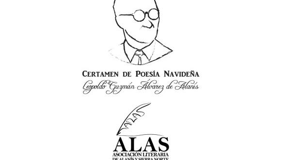 ALAS convoca la quinta edición de su Certamen de Poesía Navideña Leopoldo Guzmán Álvarez de Alanís