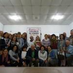 Encuentro ALSaC en Cazalla-octubre 2015 (3)