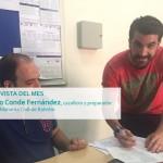 Sierra-Norte-Cazalla-Lamberto-Conde