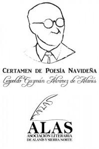 cartel certamen poesia-page-Redu (2)