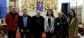 La Asociación Alas de Alanís entregó los premios del V Certamen de Poesía Leopoldo Guzmán
