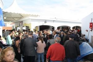 Feria Muestras Pedroso 2015 (59)
