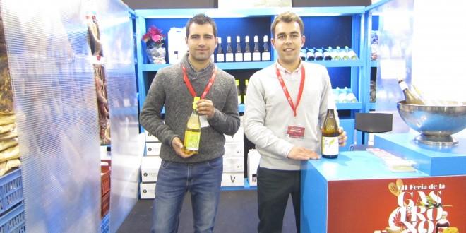 Tierra Savia abre sus puertas en Navidad para dar a conocer sus nuevos vinos