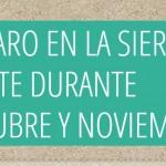 Paro-octubre-nov-Sierra Norte-Sevilla