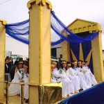 Las Navas de la Concepción.