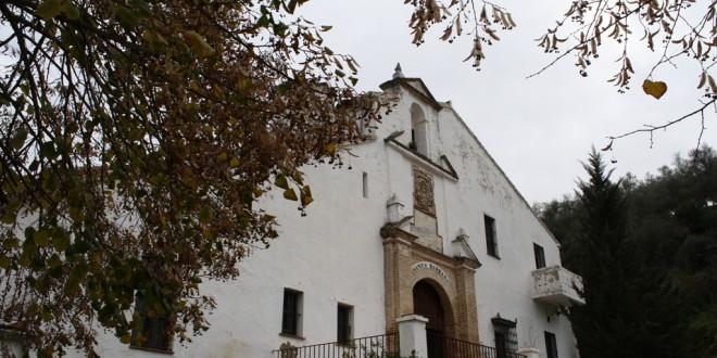 Los Pozos de la Nieve, un alojamiento rural lleno de historia en Constantina