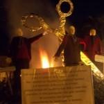 fotos candelas 460
