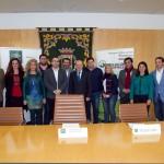 03-100316_Alcaldes_municipios_Simulacixn