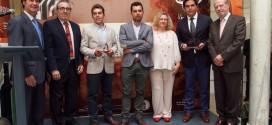 La Diputación de Sevilla reconocerá los mejores vinos de la provincia por segundo año