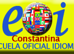 escuela_oficial_idiomas_constantina