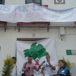 Marcha solidaria (10)