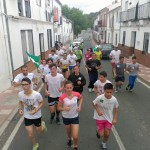 Marcha solidaria (11)