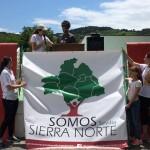 Marcha solidaria (1)