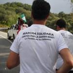 Marcha solidaria (16)