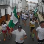 Marcha solidaria (18)