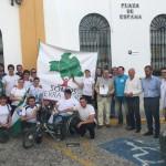 Marcha solidaria (2)