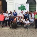 Marcha solidaria (4)
